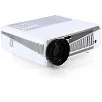 UNIC Led 86 LED Projector 1024x768 Pixels XGA