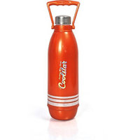 Cool Star Insulated Water Bottle 1200Ml With Handle - WS