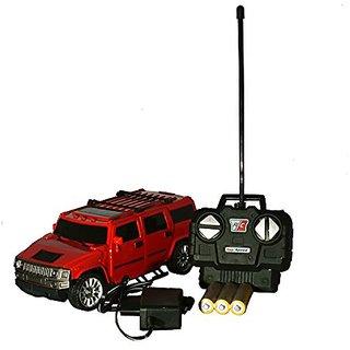 Remote Control Hummer Car (118): Buy Remote Control Hummer ...