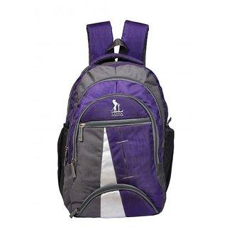 bg19purple,laptop bag college bag school bag and backpack,,,,,,