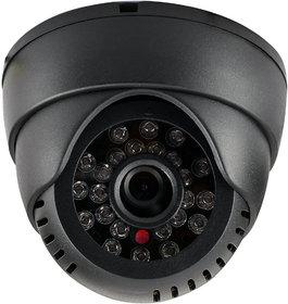UNV CCTV Dome Video Camera