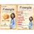 Fetargin, Womens Health Supplement  10 Sachets with L-Arginine, DHA, Folic Acid, Proanthocyanidins, Vitamin B12 Methyl