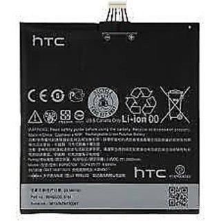 HTC Desire 820 Battery
