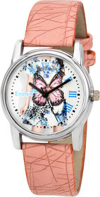 Evelyn wrist watch for Womens EVE-489