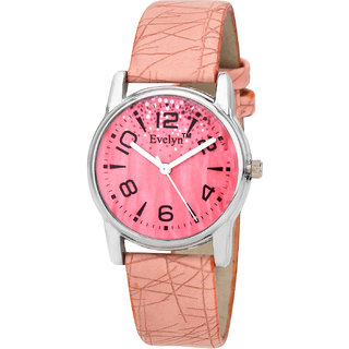 Evelyn wrist watch for Womens EVE-488