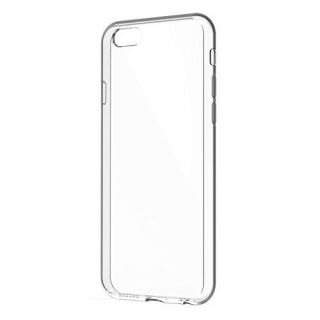 more photos 82053 c167b Lava A82 Transparent Back Cover ( Pack Of Two Cover )