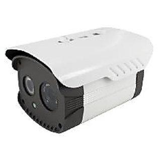 Capture 1.3 Megapixel Long Distance Ir Bullet Ip Camera