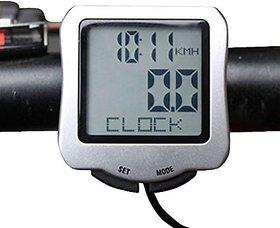 Futaba Wireless Waterproof Speedometer