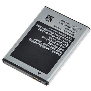 samsung galaxy y plus s5303 firmware download
