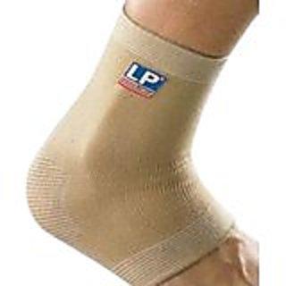 LP Ankle Support 944 Size S/M/L/XL