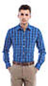 Cotton Casual Shirt