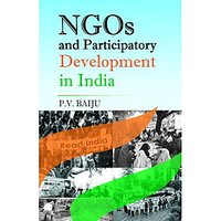 NGOs and Participatory Development in India