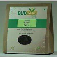 Black Elixir Tea - 100 Gm Loose Tea