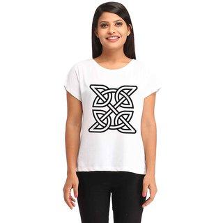 Snoby Digital printed t-shirt (SBYPT1958)