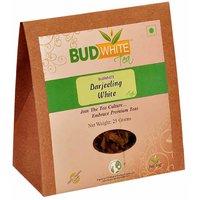 Darjeeling White Tea - 25 Gm Loose Tea