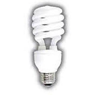 Bajaj CFL Lights