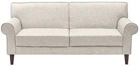 Gioteak Saturn Sofa