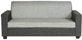 Gioteak Kimwel Sofa