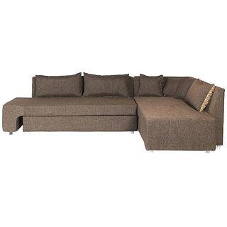 Gioteak Setway Sofa-Cum-Bed