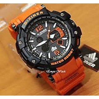 luxury sports watches for men