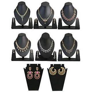 Jewellery Bonanza By Touchstone