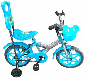 Oh Baby Baby 35.56 Cm (14) bicycle for your kids SE-BC-04
