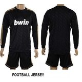 new arrival 38737 841ad Jersey- Buy Jersey for men's Online in India at Best Prices ...