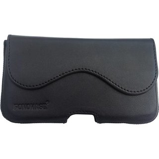 Pouch for Mobile