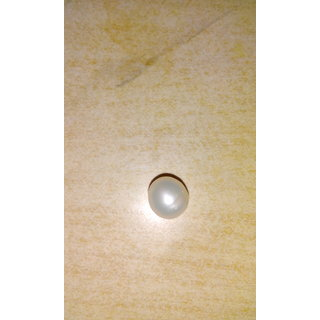 Pearl moti