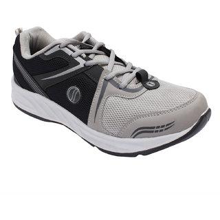 Opner Men 1050M Grey Light Grey Sports Shoes