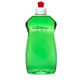 Antibacterial Dish Wash Liquid