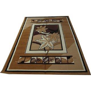 NAZ CARPET  Most Demanded Design For Your Living Room Size 150x200cms