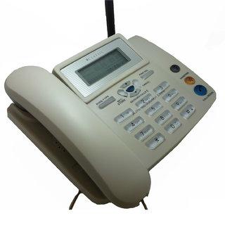 uvaa cdma landline phone