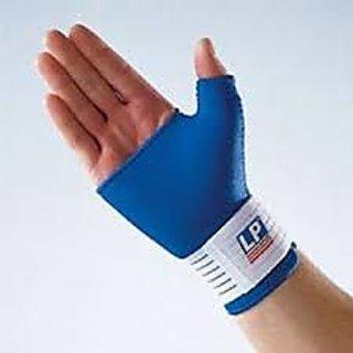LP Wrist / Thumb Support 752 S/M/L/XL