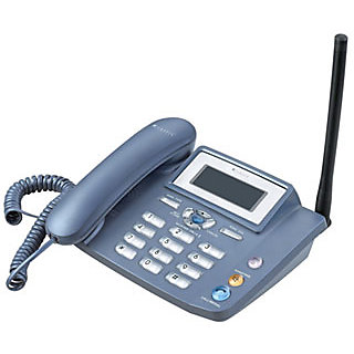 2208 LANDLINE PHONES AND FREE SET OF 2 PACKTEMPERED GLASS OF SAMSUNG Z2