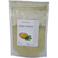 Henna Powder (100% Natural) - 100 Grams