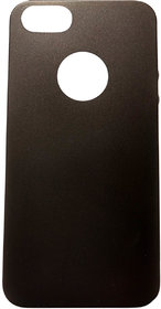 HOCO Juice Series Ultra Thin Soft TPU Protective Case for   SE/5/5S