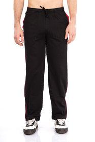 VIP Black pyjamas for Men