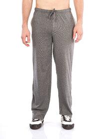 VIP Charcoal pyjamas for Men
