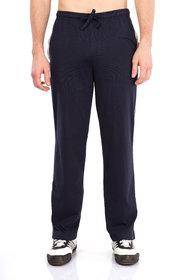VIP Navy pyjamas for Men