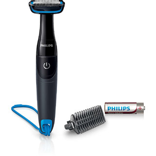 Philips BG1024