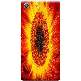 Sony Xperia M5 Mobile Back Cover Sony-Xperia-M5-1191