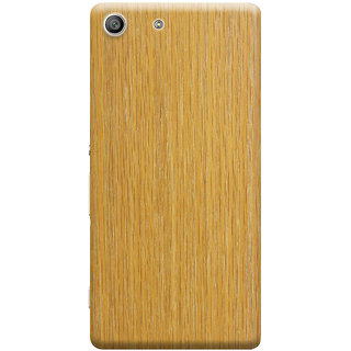 Sony Xperia M5 Mobile Back Cover Sony-Xperia-M5-901