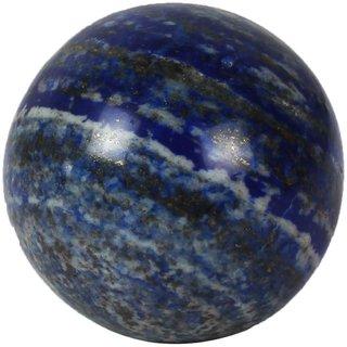 Lapiz Lazuli Ball