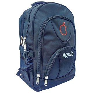Buy BACKPACK FOR LAPTOP 5108184ca1a78