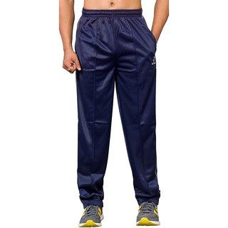 Fashionable and Stylish Mens Night Track Pants