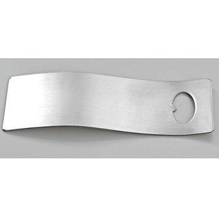 Steel Bottel Opener