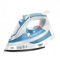 Eveready 1400W SI903 Steam Iron