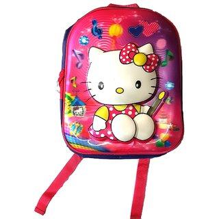 Ksquare Hello Kitty Bag