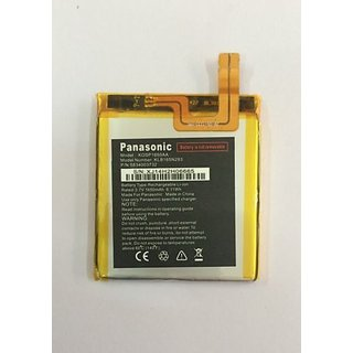 Panasonic T41 Mobile Battery KOSP1650AA 1650 mAh Genuine Battery with 6 months warranty
